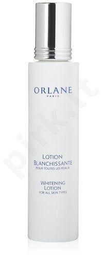 Orlane Whitening Lotion, kosmetika moterims, 200ml