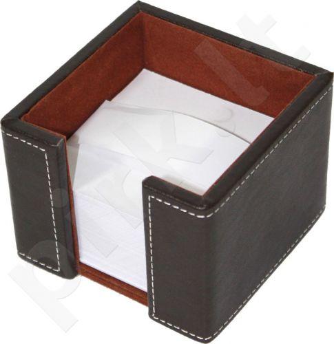 Dėžutė lapeliams 90262