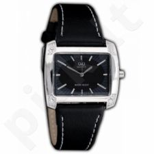 Moteriškas laikrodis Q&Q VU23J302Y