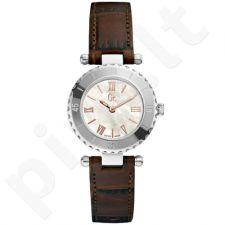 Moteriškas GC laikrodis X70031L1S