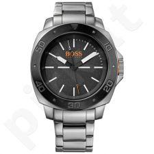 Vyriškas HUGO BOSS ORANGE laikrodis 1513070