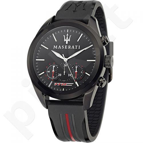 Vyriškas laikrodis Maserati R8871612004