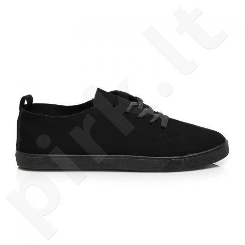 SDS Laisvalaikio batai