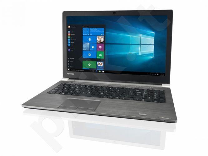 Toshiba Tecra A50-C-1KJ 15,6'' FHD Core i5-6200U 4GB 256GB SSD DVDSM W7Pro/w10Pro