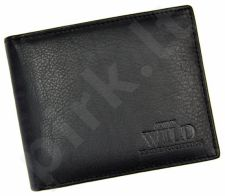 Vyriška WILD piniginė VPN1235
