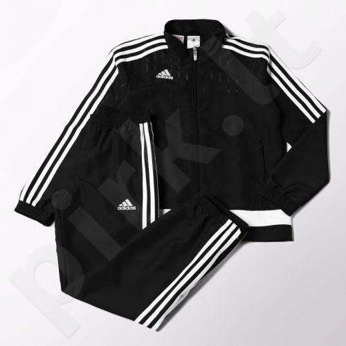 Sportinis kostiumas  Adidas Tiro 15 Junior S22281
