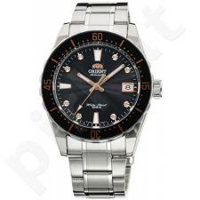 Orient Sporty automatinis FAC0A001B0 moteriškas laikrodis