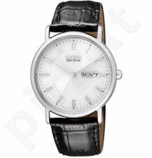 Vyriškas laikrodis Citizen Eco-Drive BM8241-01BE
