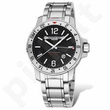 Laikrodis RAYMOND WEIL 3800-STC-05207