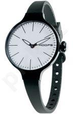 Moteriškas laikrodis HOOPS 2483LE-02