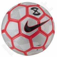 Futbolo kamuolys Nike Menor X SC3039-809