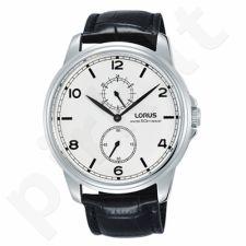 Vyriškas laikrodis LORUS R3A27AX-9