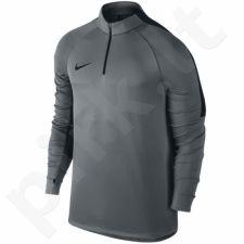 Bliuzonas futbolininkui  Nike Squad Dril Top M 807063-065