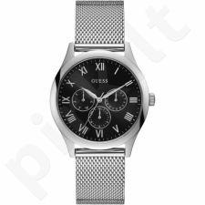 Vyriškas laikrodis Guess W1129G1