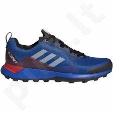 Sportiniai bateliai Adidas  Terrex CMTK M BC0433