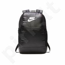 Kuprinė Nike Brasilia Training Backpack 9.0 BA6124-013