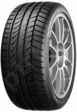 Vasarinės Dunlop SP SPORT MAXX TT R17