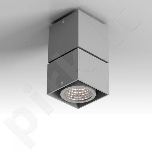 Spot 10-Modelis: Tuz T019E4S