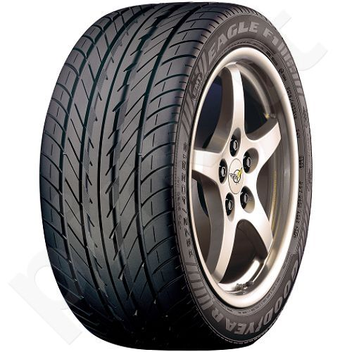 Goodyear EAGLE F1 GS R18