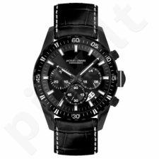 Vyriškas laikrodis Jacques Lemans 1-1801F