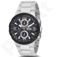 Vyriškas laikrodis Slazenger Style&Pure SL.9.1106.2.01