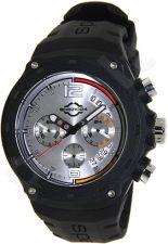 Laikrodis SPAZIO 24   B531