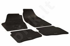 Kilimėliai Seat Cordoba 2003-2008