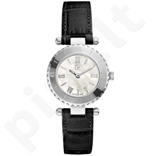 Moteriškas GC laikrodis X70032L1S