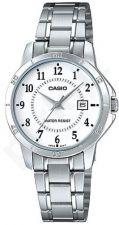 Laikrodis CASIO LTP-V004D-7 kvarcinis