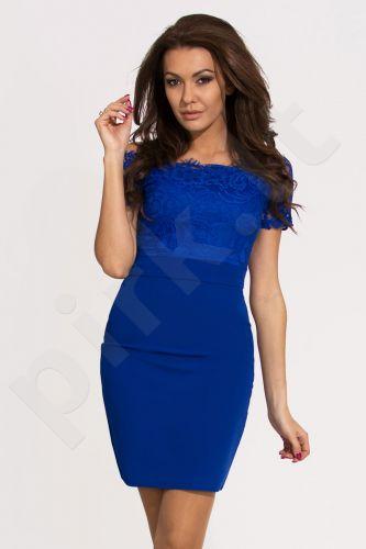 Emamoda suknelė  9703-3