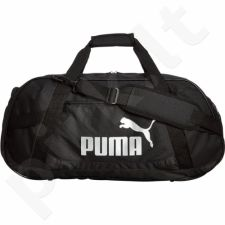 Krepšys Puma Active TR Duffle Bag M 07330801