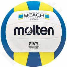 Tinklinio kamuolys beach competition BV5000 FIVB sint.