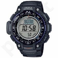 Vyriškas laikrodis Casio SGW-1000-1AER