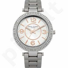 Moteriškas Daisy Dixon laikrodis DD011SM