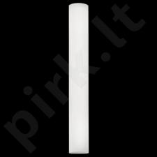 Sieninis šviestuvas EGLO 83405 | ZOLA