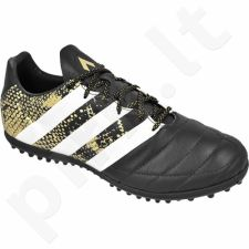 Futbolo bateliai Adidas  ACE 16.3 TF Leather M AQ2070
