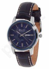 Laikrodis GUARDO S1100-2