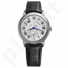 Laikrodis RAYMOND WEIL 2839-STC-00659SAL