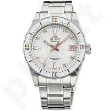 Orient Sporty automatinis FAC0A002W0 moteriškas laikrodis
