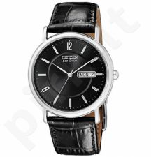 Vyriškas laikrodis Citizen Eco-Drive BM8241-01EE