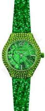 Laikrodis ROCCOBAROCCO  IBIZA RB0157