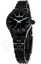 Moteriškas laikrodis HOOPS 2560LAB-07