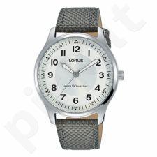 Universalus laikrodis LORUS RG217MX-8