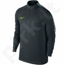 Bliuzonas futbolininkui  Nike Squad Dril Top M 807063-364