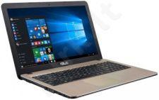 Dell 3567-3657 i3-7100U 1TB 6GB 15.6