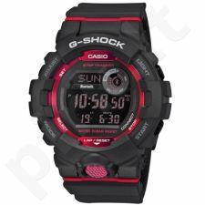 Vyriškas laikrodis Casio G-Shock GBD-800-1ER