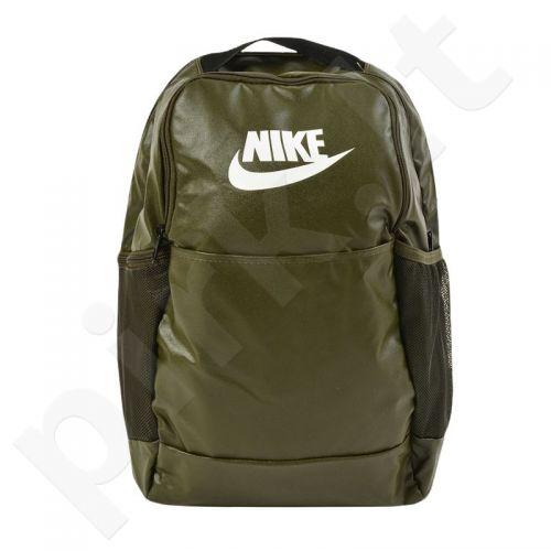Kuprinė Nike Brasilia Training Backpack 9.0 BA6124-325