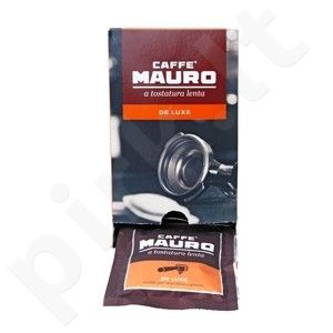 Mauro 1515 DELUXE  kavos tabletės