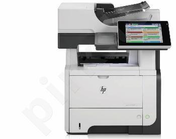 HP LaserJet Ent 500 M525c MFP