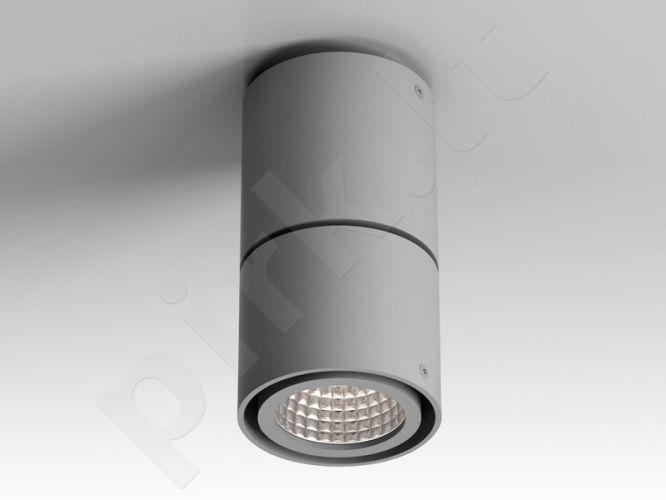 Spot 10-Modelis: Tuz T019H4S